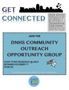 Community Group Flyer.jpg